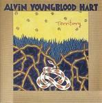 ALVIN YOUNGBLOOD HART.jpg
