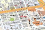 VORZBAR MAP.jpg